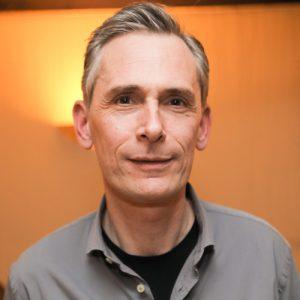 Frank Wieland
