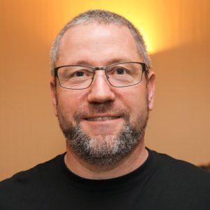 Rolf Simonis